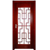 供应玻璃木门,重庆木门厂,木门全国招商