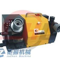 丝锥修磨机S13丝锥研磨机,左旋丝锥修磨机