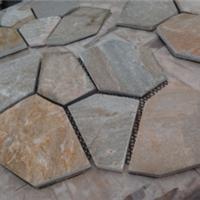 供应板岩文化石 65元/平米