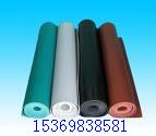 厂家直供PVC塑胶软板,具有焊接性强、耐腐蚀性强等优点。