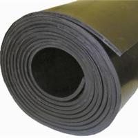 供应河间博达高弹橡胶板,高弹橡胶板生产厂家