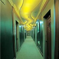 供应灌南优质的白色透光膜销售 句容发光软膜吊顶 泰兴张拉膜
