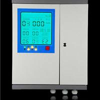 供应工业气体启动紧急信号器|硫化氢气体启动紧急信号器|硫化氢气体探测器...