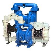 S05B2P1TPBS000气动隔膜泵