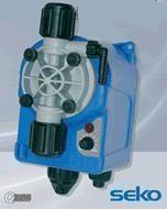 供应SEKO电磁计量泵苏州