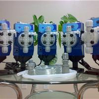 供应苏州加药泵apg803nhp0800