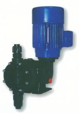 供应SEKO计量泵SPRING系列