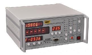 供应电线、电缆金属材料电阻率测试装置