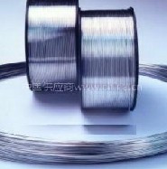 药芯铝焊丝,铝药芯焊丝,铝焊丝自带焊粉