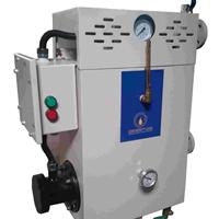 供应液化石油气汽化器