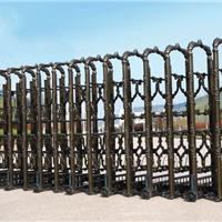 專業維修各種電動門,電動伸縮門。道閘。