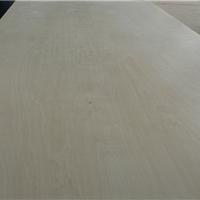 供应优质CARB认证全桦木胶合板,甲醛测试达到E0级别