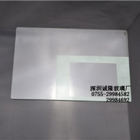 深圳玻璃厂,深圳诚隆玻璃厂