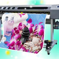 供应武藤写真机-压电写真机MT-J16S1户外写真机
