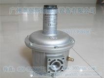 供应煤气减压阀FG1B32