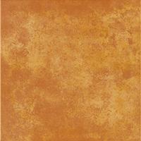 佛山瓷砖生产厂家