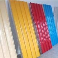 供应山东无机玻璃钢保温板设备价格*山东无机玻璃钢保温板设备