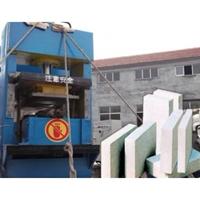 供应珍珠岩保温板设备*珍珠岩防火保温板设备