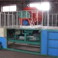 供应无极玻璃钢保温板设备&保温板鸡舍板设备