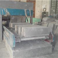 供应水泥发泡机/水泥发泡保温板切割机械/发泡水泥切割锯价格