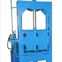 供应珍珠岩保温板设备,珍珠岩压板机,珍珠岩压块设备