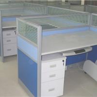 供应办公屏风免费CAD设计