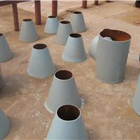 供应不锈钢异径管 偏心大小头厂家直销沧州制造