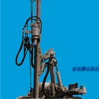 供应潜孔钻机CM351液压钻机