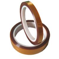 吴江高温胶带厂优惠供应金手指保护胶带
