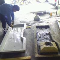 供应扬州冷却塔玻璃钢水槽制作安装