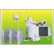 供应批发养殖专用锅炉—水暖专用锅炉-浩丰公司