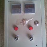 供应养殖全自动加温设备|养殖肉鸡专用加温设备