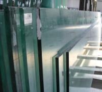15mm钢化玻璃19mm钢化玻璃大板玻璃