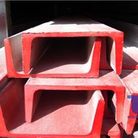 佛山不锈钢槽钢316不锈钢槽钢热销全国,排名领先