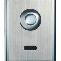 供应TOTO,科勒,美标款式大便感应器