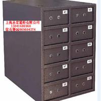 供应10门保管箱(图)