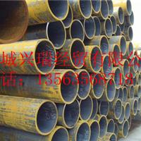 供应大量中高低锅炉管,普通管