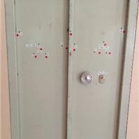 供应特种甲级防盗安全门