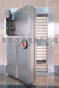 供应龙电安科牌保管箱、组合金库保管箱
