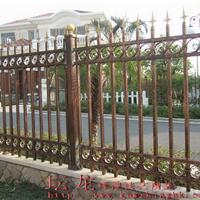 供应欧式铁艺栏杆