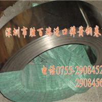 供应进口60Si2Mn弹簧钢线 进口弹簧钢线 进口优质钢线