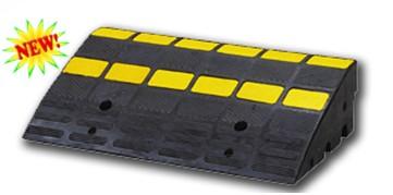 供应停车止退器/停车阶梯价格/橡胶/止退器安装/止退器价格