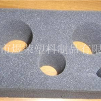 广州包装海绵制造商 ,认准煜荣海绵制造厂