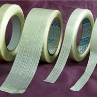 供应网格玻璃纤维胶带  网格双面胶  网格纤维胶