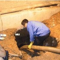 供应南沙化粪池清理及下水道疏通收费低