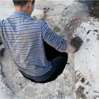供应惠阳管道疏通专业施工最快 收费低