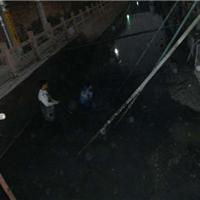 供应东莞专业清理污水池价收费低