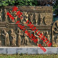 供应朔州浮雕、阳泉浮雕、长治浮雕