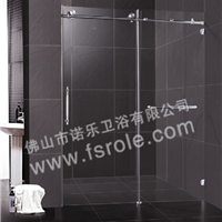 供应酒店工程淋浴房,开店用淋浴房,家用淋浴房