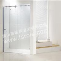 供应淋浴房,厂家定做淋浴房,厂价直销淋浴房